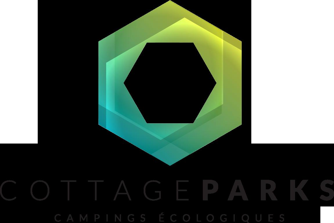Cottage Parks